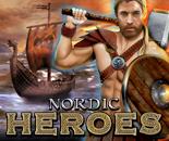 Nordic Heroes image