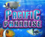Pacific Paradise image