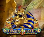 Pharaohs Fortune image