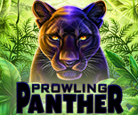 Prowling Panther image