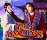 Red Mansions image