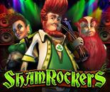 Shamrockers image