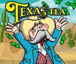 Texas Tea image