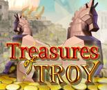 Treasures of Troy image
