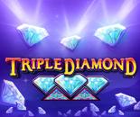 Triple Diamond image