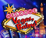 Vegas Baby image