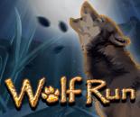 Wolf Run Mega Jackpots image