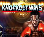 Knockout Wins image