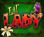 Lil Lady image