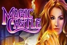 Magic Castle image