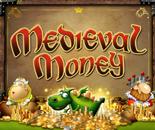 Medieval Money image