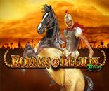 Roman Legion Extreme image