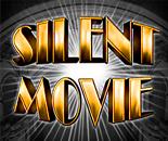 Silent Movie image
