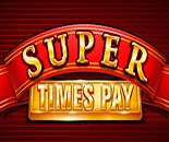 Super Times Pay image