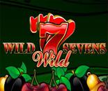 Sevens Wild image