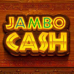 Jambo Cash image