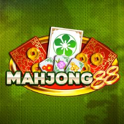 Mahjong 88 image