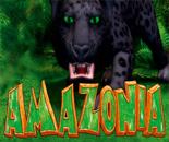 Amazonia image
