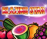 Blazing Star image