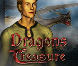 Dragons Treasure image
