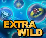 Extra Wild image
