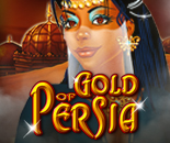 Gold Of Persia image