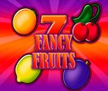 Fancy Fruits image