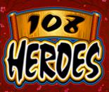 108 Heroes image