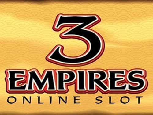 3 Empires image