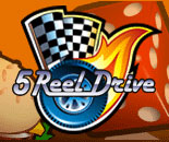 5 Reel Drive image