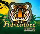 Adventure Palace image