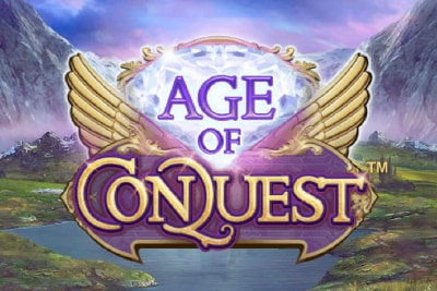 Age Of Conquest image