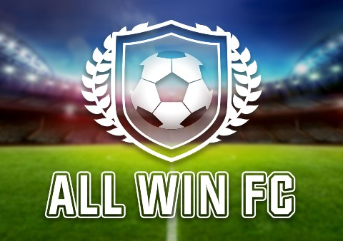 All Win FC image