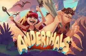 Anderthals image