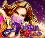 Arabian Rose image