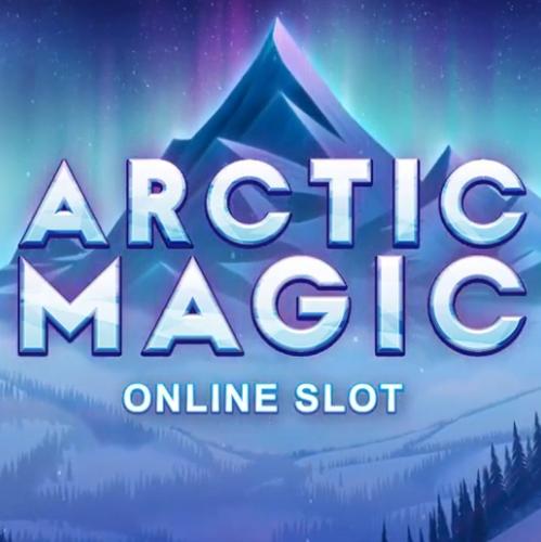 Arctic Magic image