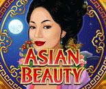 Asian Beauty image