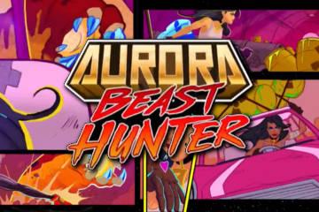 Aurora Beast Hunter image