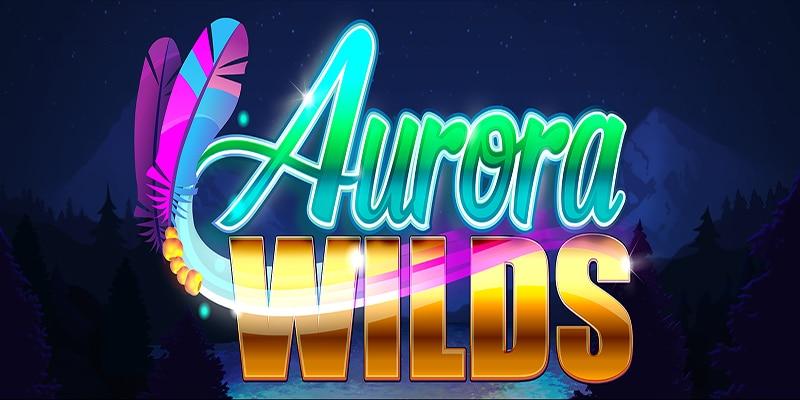Aurora Wilds image