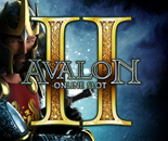 Avalon 2 image