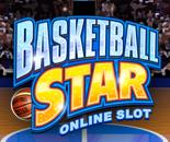 Basketball Star image