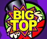 Big Top image