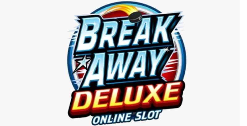 Break Away Deluxe image