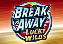 Break Away Lucky Wilds image