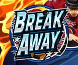 Break Away image