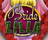 Bridezilla image