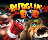 Burglin Bob image