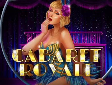 Cabaret Royale image