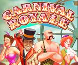 Carnival Royale image