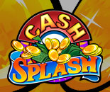 Cash Splash image